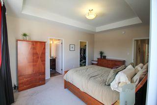 Photo 13: 71 Brunka Place - Winnipeg Real Estate For Sale