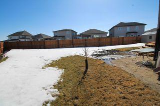 Photo 35: 71 Brunka Place - Winnipeg Real Estate For Sale