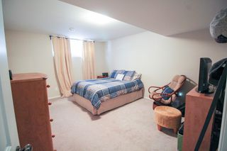 Photo 25: 71 Brunka Place - Winnipeg Real Estate For Sale