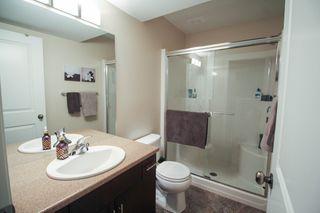 Photo 28: 71 Brunka Place - Winnipeg Real Estate For Sale
