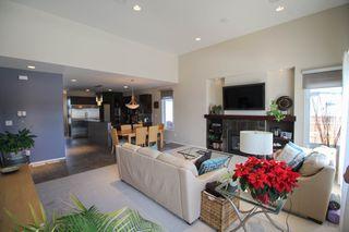 Photo 10: 71 Brunka Place - Winnipeg Real Estate For Sale