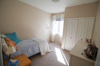 Photo 17: 71 Brunka Place - Winnipeg Real Estate For Sale