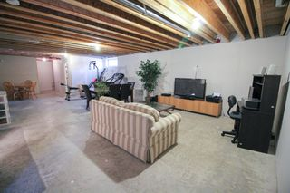 Photo 23: 71 Brunka Place - Winnipeg Real Estate For Sale