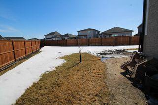 Photo 34: 71 Brunka Place - Winnipeg Real Estate For Sale