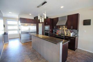 Photo 6: 71 Brunka Place - Winnipeg Real Estate For Sale
