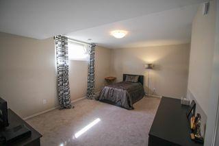 Photo 26: 71 Brunka Place - Winnipeg Real Estate For Sale