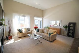 Photo 9: 71 Brunka Place - Winnipeg Real Estate For Sale