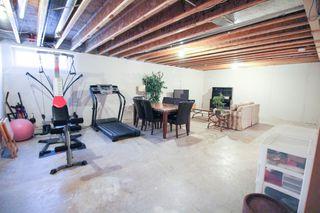 Photo 22: 71 Brunka Place - Winnipeg Real Estate For Sale