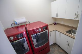 Photo 20: 71 Brunka Place - Winnipeg Real Estate For Sale