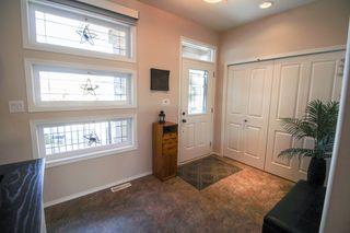 Photo 2: 71 Brunka Place - Winnipeg Real Estate For Sale