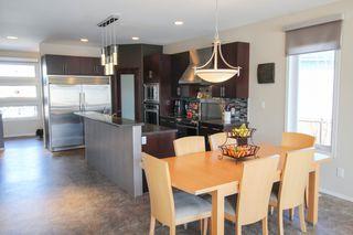 Photo 7: 71 Brunka Place - Winnipeg Real Estate For Sale