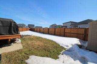 Photo 33: 71 Brunka Place - Winnipeg Real Estate For Sale