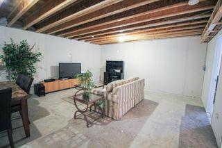 Photo 21: 71 Brunka Place - Winnipeg Real Estate For Sale