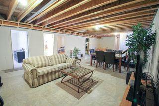 Photo 24: 71 Brunka Place - Winnipeg Real Estate For Sale