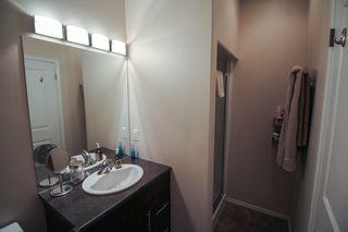 Photo 15: 71 Brunka Place - Winnipeg Real Estate For Sale