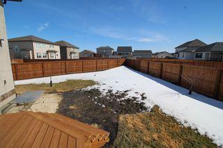 Photo 32: 71 Brunka Place - Winnipeg Real Estate For Sale