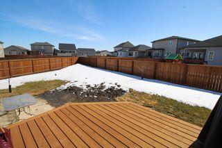 Photo 31: 71 Brunka Place - Winnipeg Real Estate For Sale