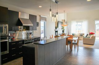 Photo 4: 71 Brunka Place - Winnipeg Real Estate For Sale
