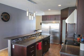 Photo 5: 71 Brunka Place - Winnipeg Real Estate For Sale