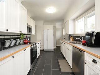 Photo 6: 141 Kamloops Ave in VICTORIA: SW Tillicum House for sale (Saanich West)  : MLS®# 783074