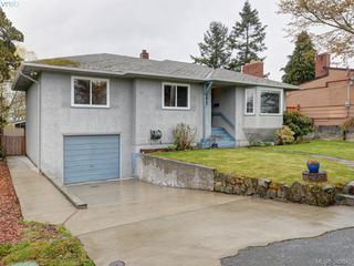 Photo 20: 141 Kamloops Ave in VICTORIA: SW Tillicum House for sale (Saanich West)  : MLS®# 783074