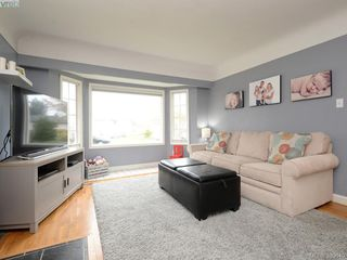 Photo 4: 141 Kamloops Ave in VICTORIA: SW Tillicum House for sale (Saanich West)  : MLS®# 783074