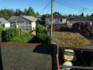 Photo 7: 3288 Waverley Avenue in Vancouver: Killarney VE House for sale (Vancouver East)  : MLS®# V1126812