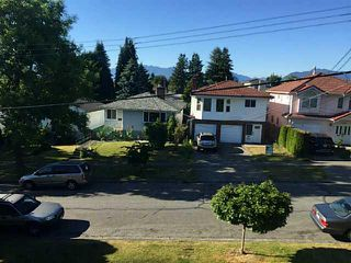 Photo 6: 3288 Waverley Avenue in Vancouver: Killarney VE House for sale (Vancouver East)  : MLS®# V1126812