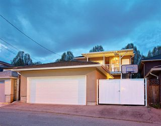 Photo 14: 320 E 60TH Avenue in Vancouver: South Vancouver House for sale (Vancouver East)  : MLS®# R2255862