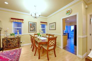 Photo 20: 320 E 60TH Avenue in Vancouver: South Vancouver House for sale (Vancouver East)  : MLS®# R2255862