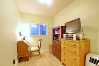 Photo 11: 320 E 60TH Avenue in Vancouver: South Vancouver House for sale (Vancouver East)  : MLS®# R2255862