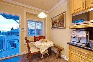 Photo 5: 320 E 60TH Avenue in Vancouver: South Vancouver House for sale (Vancouver East)  : MLS®# R2255862