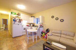Photo 17: 320 E 60TH Avenue in Vancouver: South Vancouver House for sale (Vancouver East)  : MLS®# R2255862