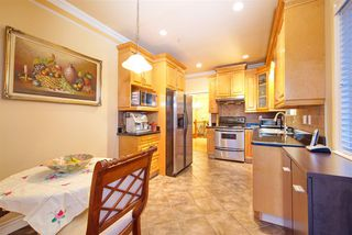 Photo 6: 320 E 60TH Avenue in Vancouver: South Vancouver House for sale (Vancouver East)  : MLS®# R2255862
