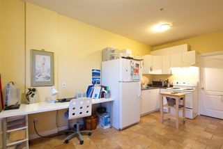 Photo 19: 320 E 60TH Avenue in Vancouver: South Vancouver House for sale (Vancouver East)  : MLS®# R2255862