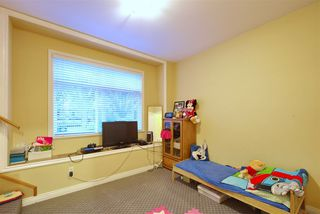 Photo 18: 320 E 60TH Avenue in Vancouver: South Vancouver House for sale (Vancouver East)  : MLS®# R2255862