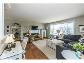 Photo 4: 3056 GLENDALE Place in Abbotsford: Abbotsford East House for sale : MLS®# R2259011