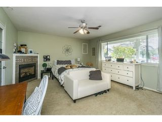 Photo 13: 3056 GLENDALE Place in Abbotsford: Abbotsford East House for sale : MLS®# R2259011