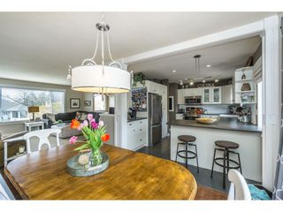 Photo 8: 3056 GLENDALE Place in Abbotsford: Abbotsford East House for sale : MLS®# R2259011