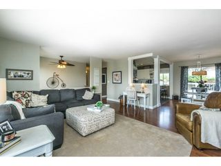 Photo 6: 3056 GLENDALE Place in Abbotsford: Abbotsford East House for sale : MLS®# R2259011