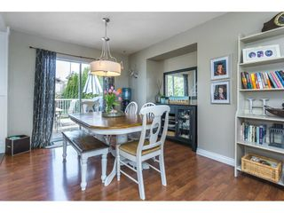 Photo 7: 3056 GLENDALE Place in Abbotsford: Abbotsford East House for sale : MLS®# R2259011