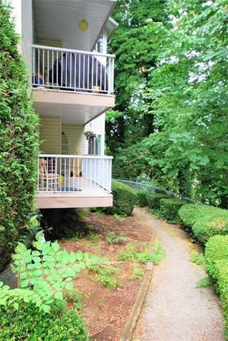 "Photo 4: 113 2130 MCKENZIE Road in Abbotsford: Central Abbotsford Condo for sale in ""McKenzie Place"" : MLS®# R2260341"