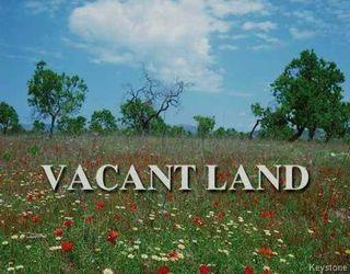Main Photo:  in St Laurent: Lake Manitoba Estates Residential for sale (R19)  : MLS®# 1810442