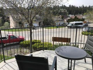 Photo 7: 5 1750 MCKINLEY Court in : Sahali Townhouse for sale (Kamloops)  : MLS®# 145773