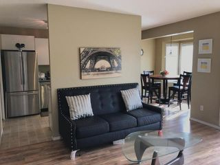 Photo 4: 5 1750 MCKINLEY Court in : Sahali Townhouse for sale (Kamloops)  : MLS®# 145773