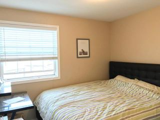 Photo 15: 5 1750 MCKINLEY Court in : Sahali Townhouse for sale (Kamloops)  : MLS®# 145773