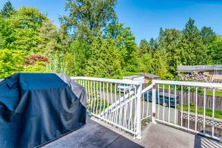 Photo 7: R2267192 - 3672 SEFTON ST, PORT COQUITLAM HOUSE
