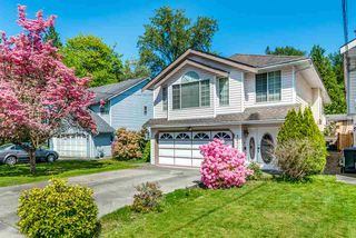 Photo 1: R2267192 - 3672 SEFTON ST, PORT COQUITLAM HOUSE