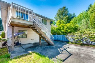 Photo 6: R2267192 - 3672 SEFTON ST, PORT COQUITLAM HOUSE