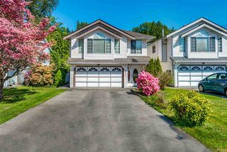 Photo 2: R2267192 - 3672 SEFTON ST, PORT COQUITLAM HOUSE